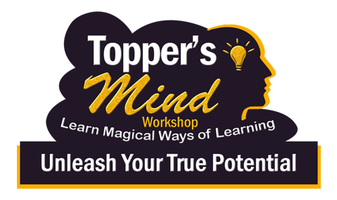 Topper's Mind Program