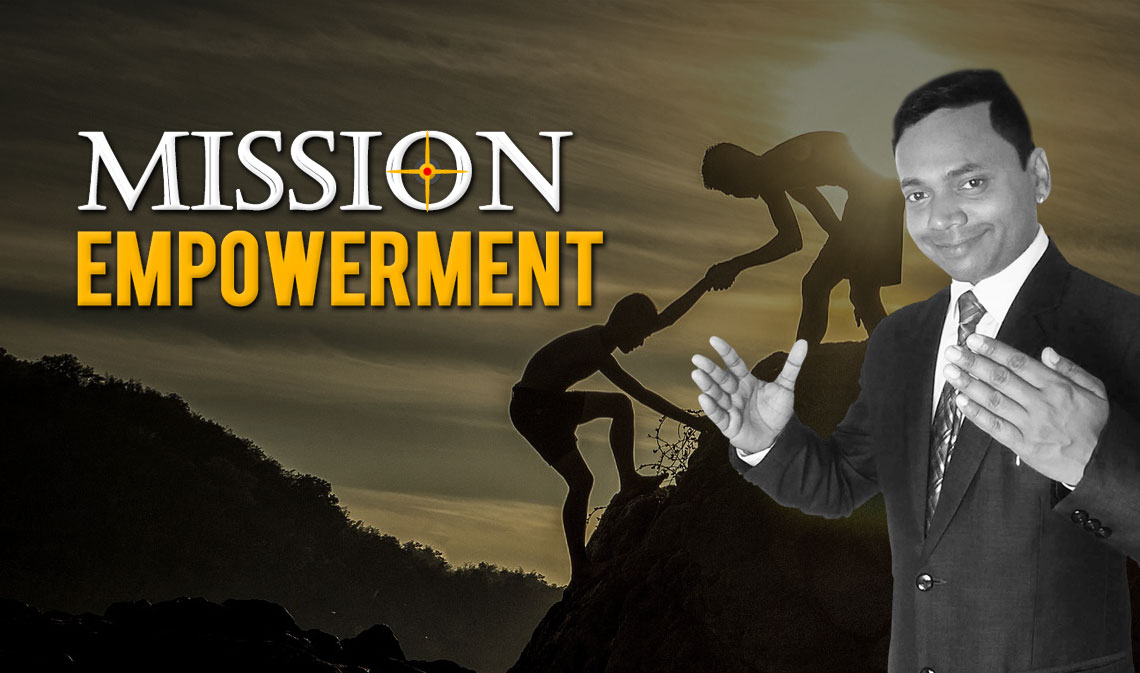 Mission Empowerment